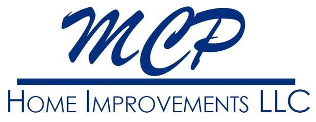 MCP Home Improvements LLC