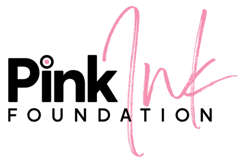 Pink Ink Foundation