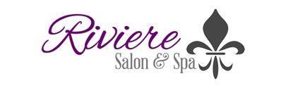 Riviere Salon And Spa