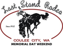 Coulee City Rodeo Association