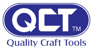 Quality Craft Tools