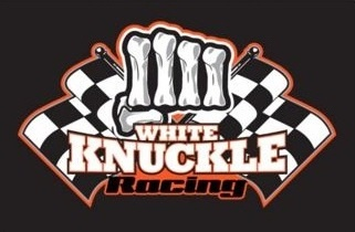 White Knuckle Racing, LLC
