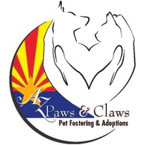 AZ Paws and Claws Pet Fostering