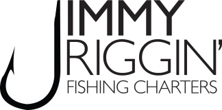 Jimmy Rigging' Fishing Charters