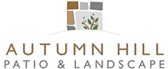 Autumn Hill Patio & Landscaping