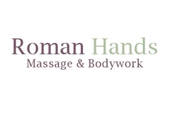 Roman Hands Massage & Bodywork