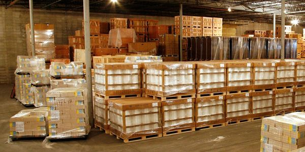 Sioux Falls Storage Company