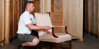 Sioux Falls Local Movers