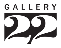 Gallery 22