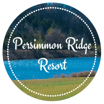 Persimmon Ridge Resort