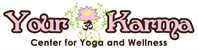 Your Karma - Center for Yoga and Wellness