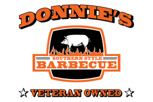 Donnie's Barbecue, LLC