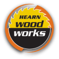 Hearn Woodworks