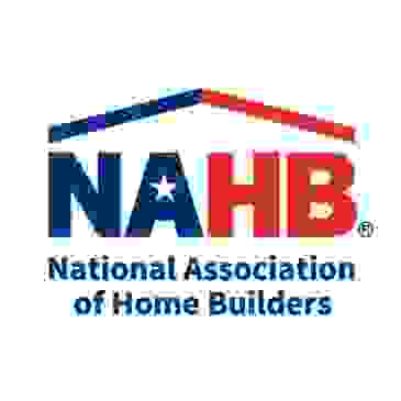 National Association of Home Buders