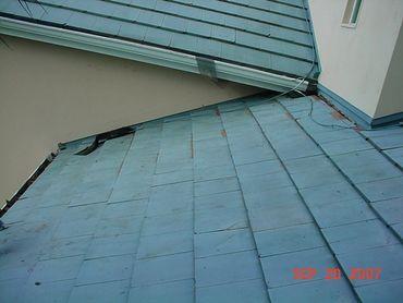 Roof Repair Florida Roof Werks Inc Florida Roof Werks Inc