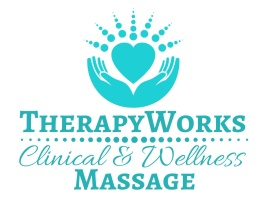 TherapyWorks Clinical and Wellness Massage
