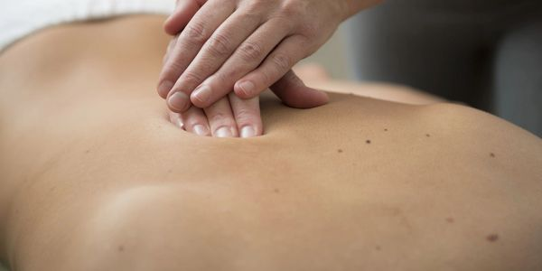 oncology massage, cancer massage, therapyworks massage, Pain relief, Courtney Atkins, lmt, medical massage
