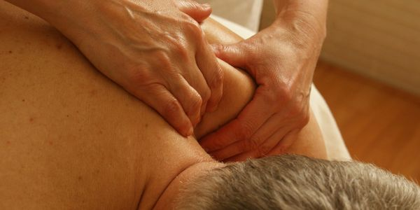 deep tissue shoulder, orthopedic massage, massage NPR, Tarpon Springs massage, Courtney Atkins, LMT