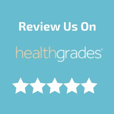 Button to review therapyworks clinical & wellness massage or Courtney Atkins, LMT on HealthGrades