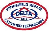 Certified Rock Chip Repair Technician