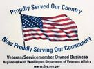Veteran Owned Rock Chip Repair Company