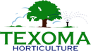 Texoma Horticulture