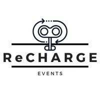 Recharge Events