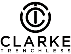 Clarke Trenchless