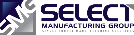 Select Manufacturing Group
