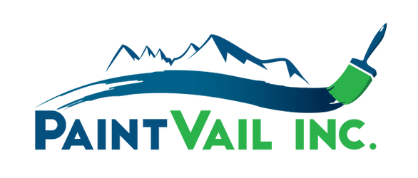 PaintVail Inc.