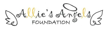 Allie's Angels Foundation