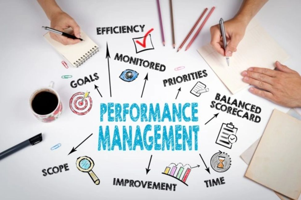 Performance Management, HR firms Tampa, FL, HR Tampa, HR Florida, HR Consulting Firms Tampa.