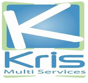 KRIS MULTISERVICES