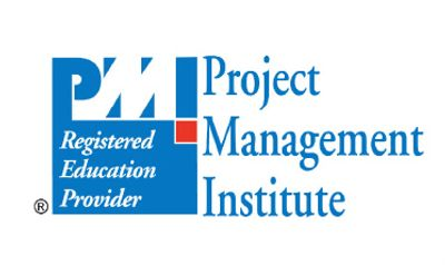 PMI R.E.P. for PMP exam prep training