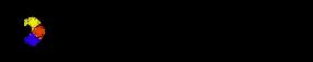partnersteel.com