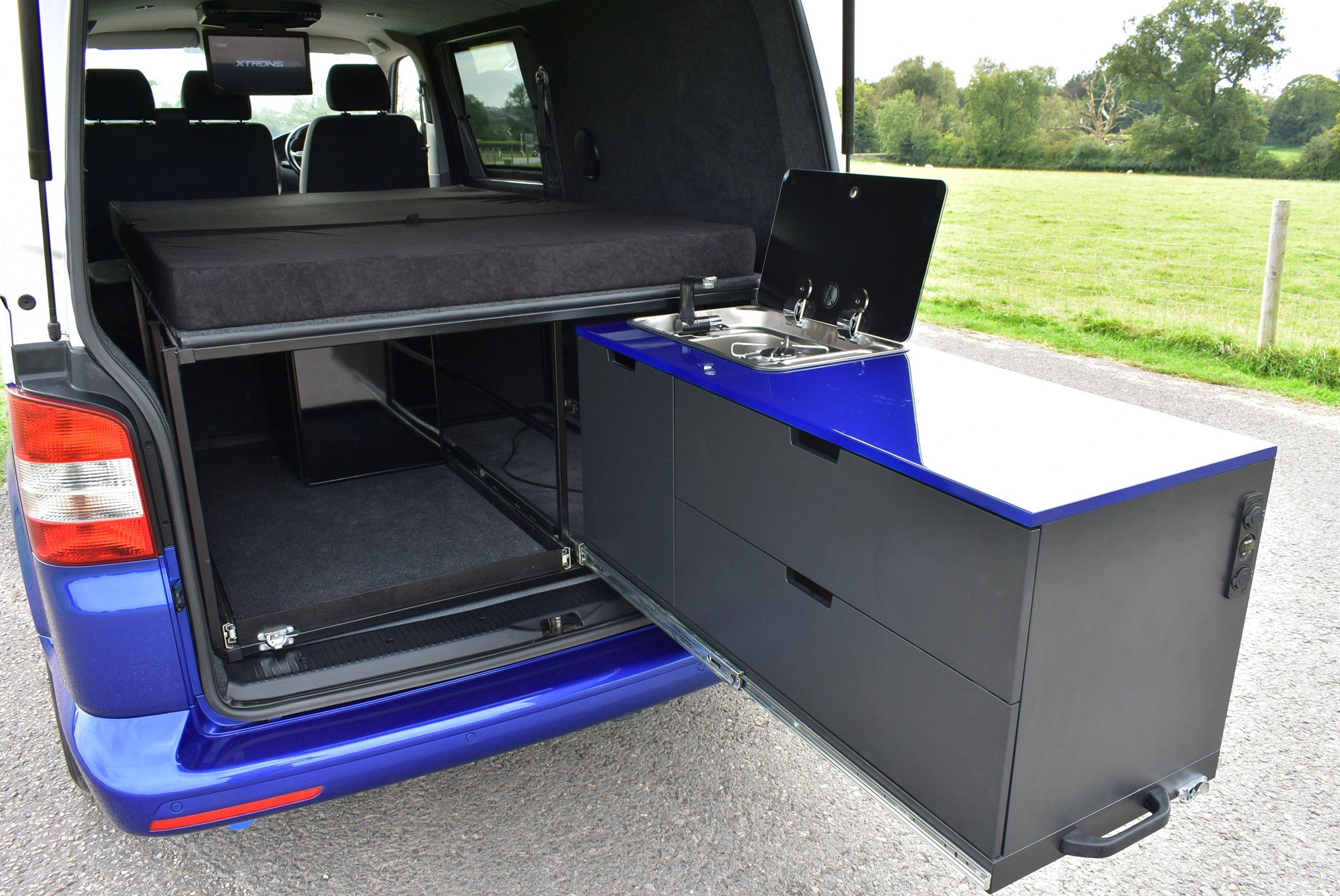 Кровать транспортер передаточный конвейер