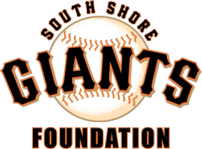 South Shore Giants Foundation