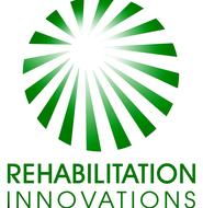 REHABILITATION INNOVATIONS, INC.