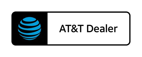 AT&T Dealer Cell Phone Wireless Service Mobility