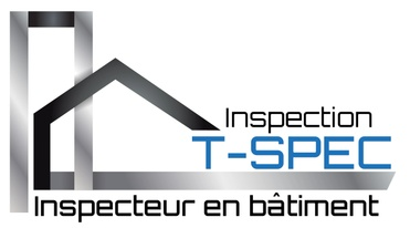 Inspection T-Spec