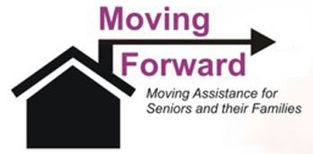 Moving Forward, Inc.