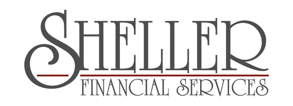 Sheller Financial Services