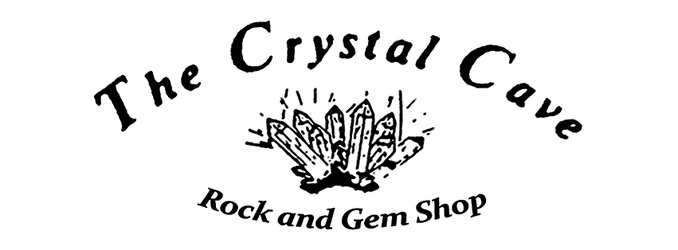Crystal Cave Rock and Gem Shop