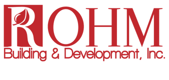 Rohm Building and Development, Inc.