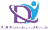 DLK Marketing and Events