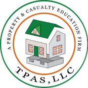 Property Adjustment Specialists