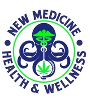 New Medicine  Health & Wellness Center