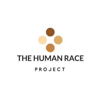 The Human Race Project