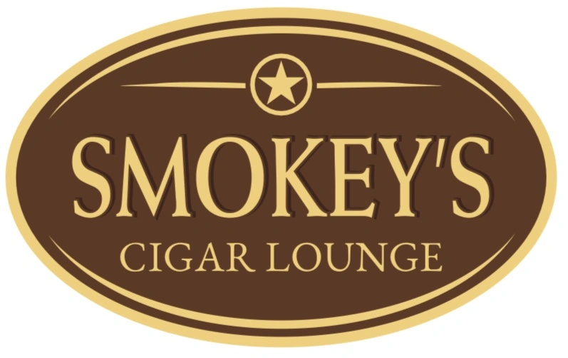 Smokey's Cigar Lounge
