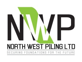 North West Piling LTD